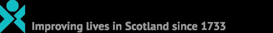 Dean and Cauvin Trust logo