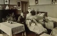 Dean-Orphanage-Sick-Room2