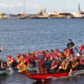 leith-dragon-boat-race